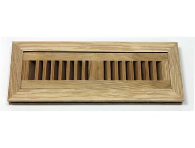 Vent Covers