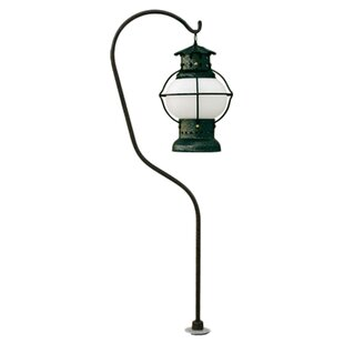 Looking for 1-Light Pathway Light By Dabmar Lighting