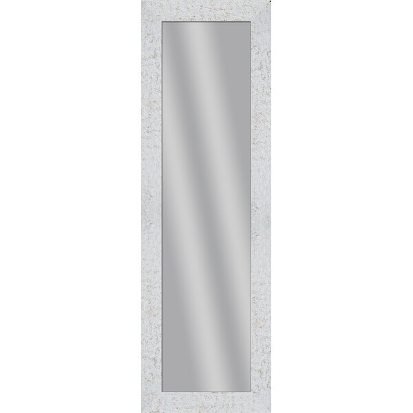 Imperial Full Length Mirror by PTM Images