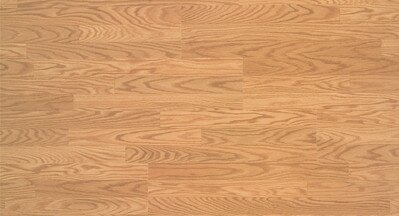 QS 700 8 x 47 x 7mm Oak Laminate Flooring in Red Oak Natural by Quick-Step