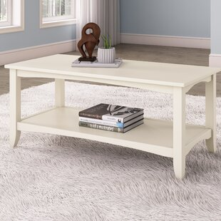 Horrell Coffee Table