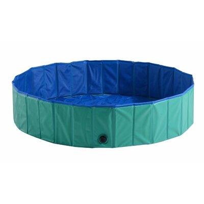 Plastic Dog Pools Wayfair