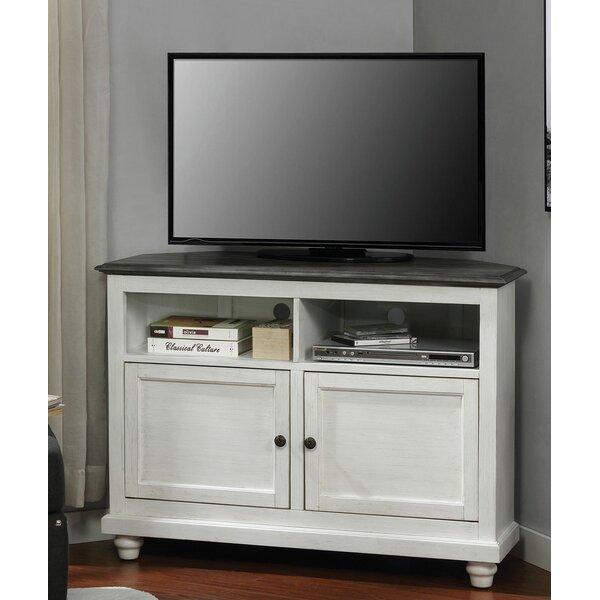 Bierstadt TV Stand for TVs up to 50