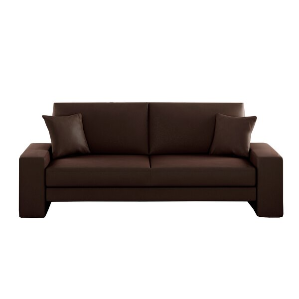 Supra Sleeper Sofa by The Collection German Furniture