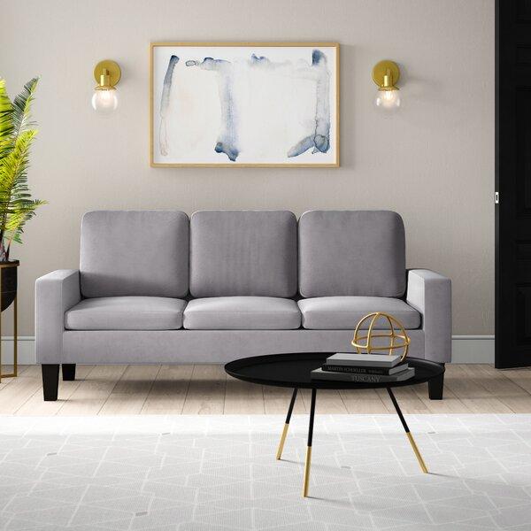Online Shopping Bibbs Sofa Get The Deal! 40% Off