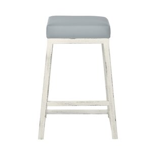 Courter Bar Stool