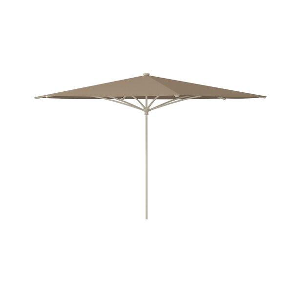 Trace 12' Market Umbrella by Tropitone