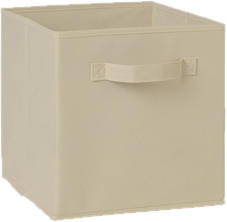 Storage Bins & Boxes