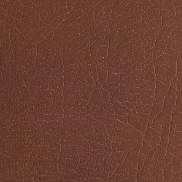 Rainforest 7-5/8 Cork Flooring in Grizzly Hazelnut by EcoDomo