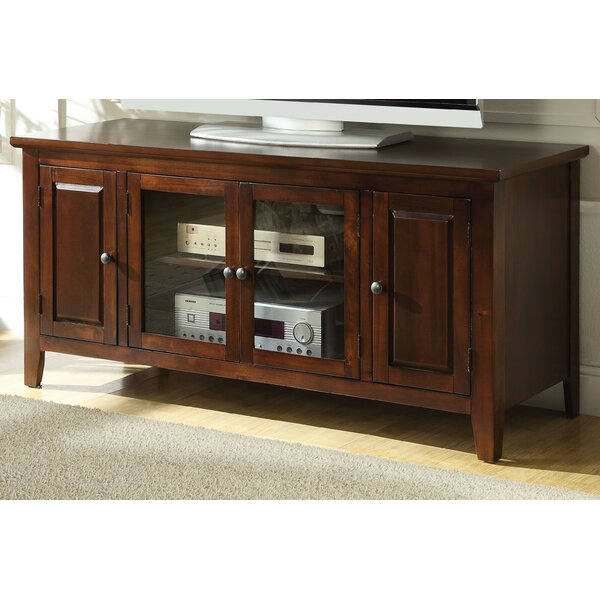 Coe TV Stand For TVs Up To 60