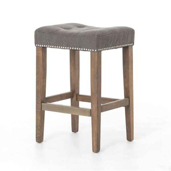 Coso 29 Bar Stool by Ophelia & Co.