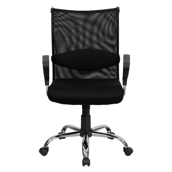 Winebarger Executive Chair