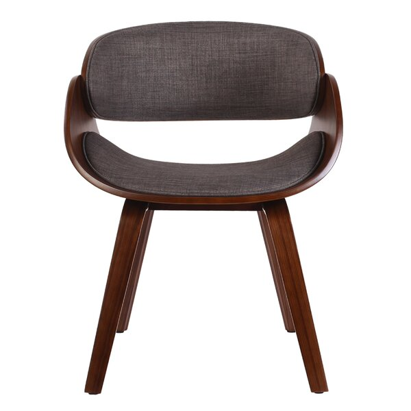 Waldon Office Chair by George Oliver