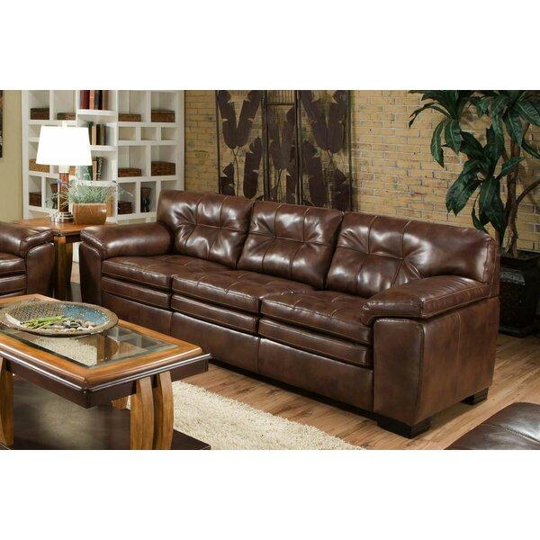 Fredric Sofa By Williston Forge