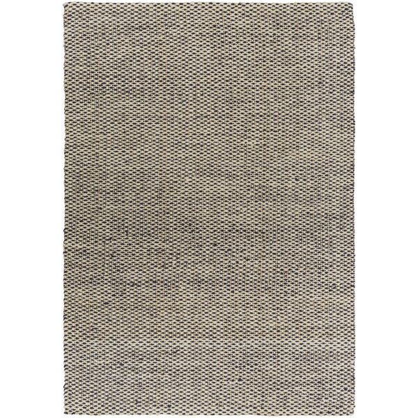 Jaidan Area Rug by Bayou Breeze