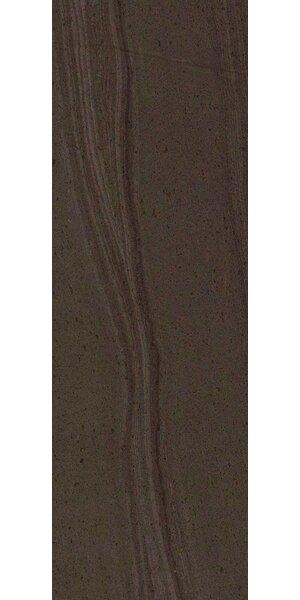 Montpellier 7.5 x 24 Ceramic Field Tile in Noce by Interceramic