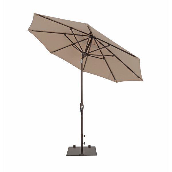 Westhought 9' Market Umbrella By Freeport Park by Freeport Park #1