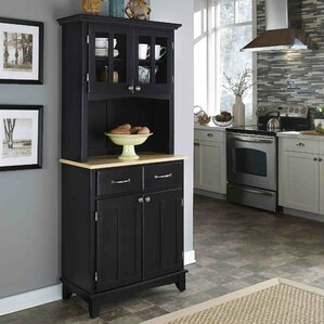 kitchen china cabinet. Ferris China Cabinet Display Cabinets You ll Love  Wayfair
