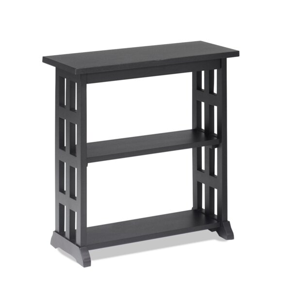 Chancy End Table By Winston Porter