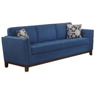 Boland Sofa by Red Barrel Studio