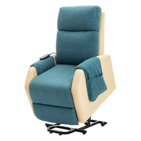 Outdoor Furniture Emeric Ergonomic 18.9
