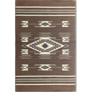 marvellous rugs runner lovely of rug southwestern classof runners aztec area
