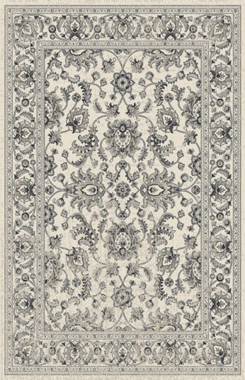 Iain Gray Area Rug by Darby Home Co