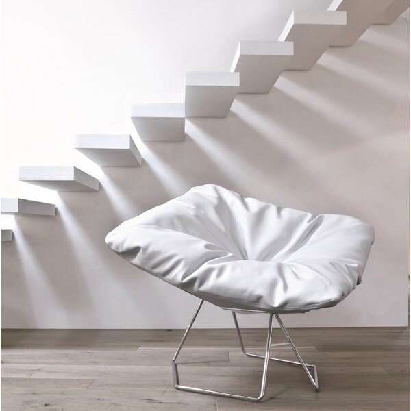 Mask Papasan Chair By Midj Savings