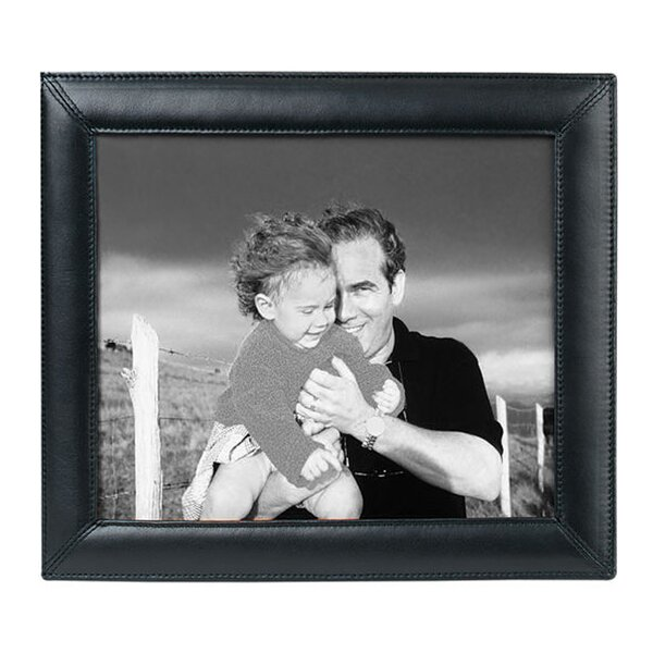 Single Picture Frame by Andrew Philips