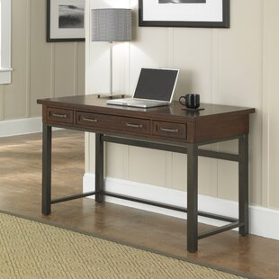 Rothbury Solid Wood Desk