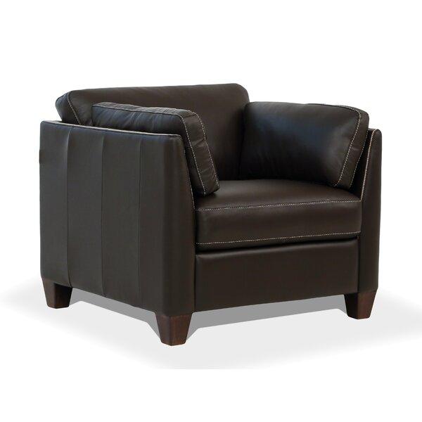 Neace Armchair