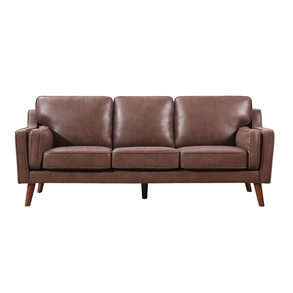 Heredia Sofa by George Oliver