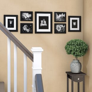 Max Studio Photo Frame Wayfair