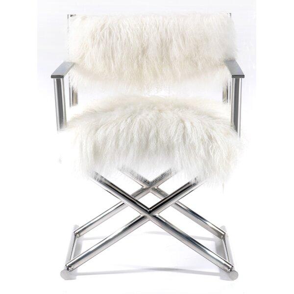 Double Bed Foam Mattress For Sale