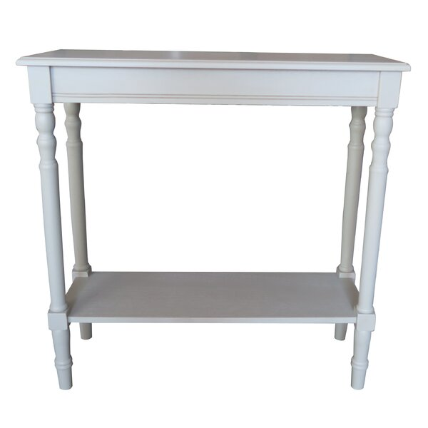 Newport End Table By Urbanest Wonderful