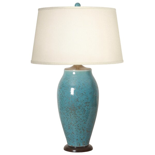 Aylesworth Tall 29 Table Lamp by Canora Grey