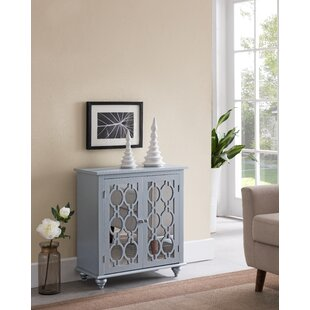 Read Reviews Dickerson Console Table ByMercer41