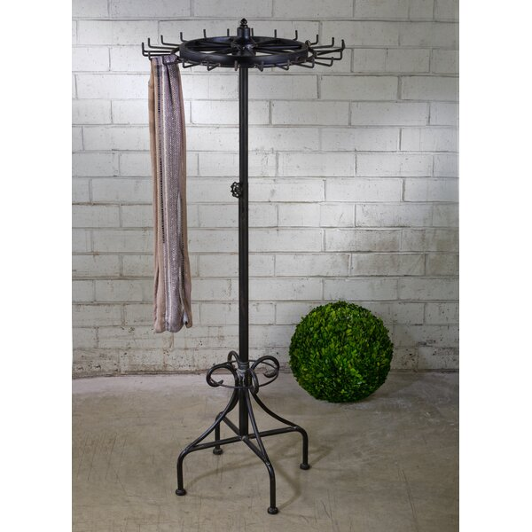 Coat Rack by Tripar
