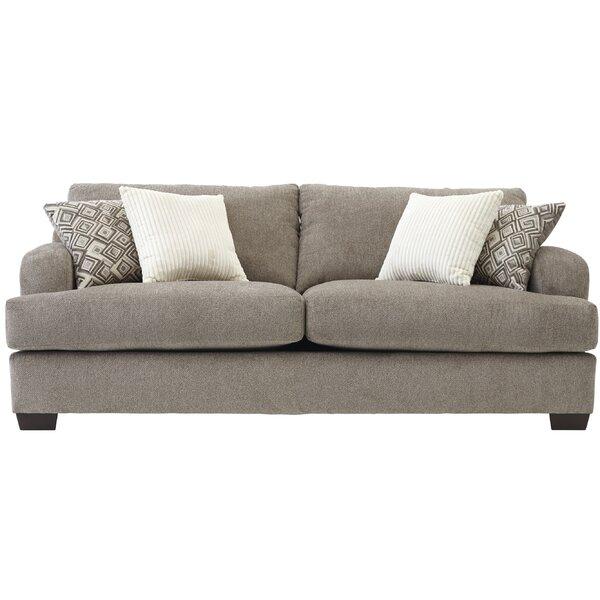 Sciortino Sofa by Ebern Designs