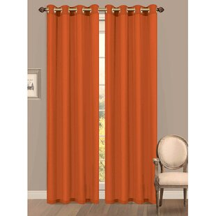 48 Inch Sheer Curtains