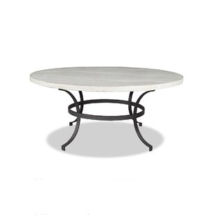 South Cone Home Kitchen U0026 Dining Tables Youu0027ll Love