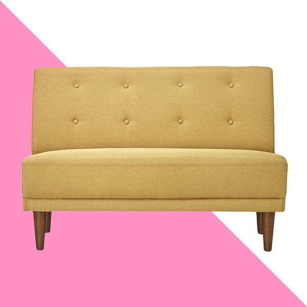 Cosby Loveseat by Hashtag Home