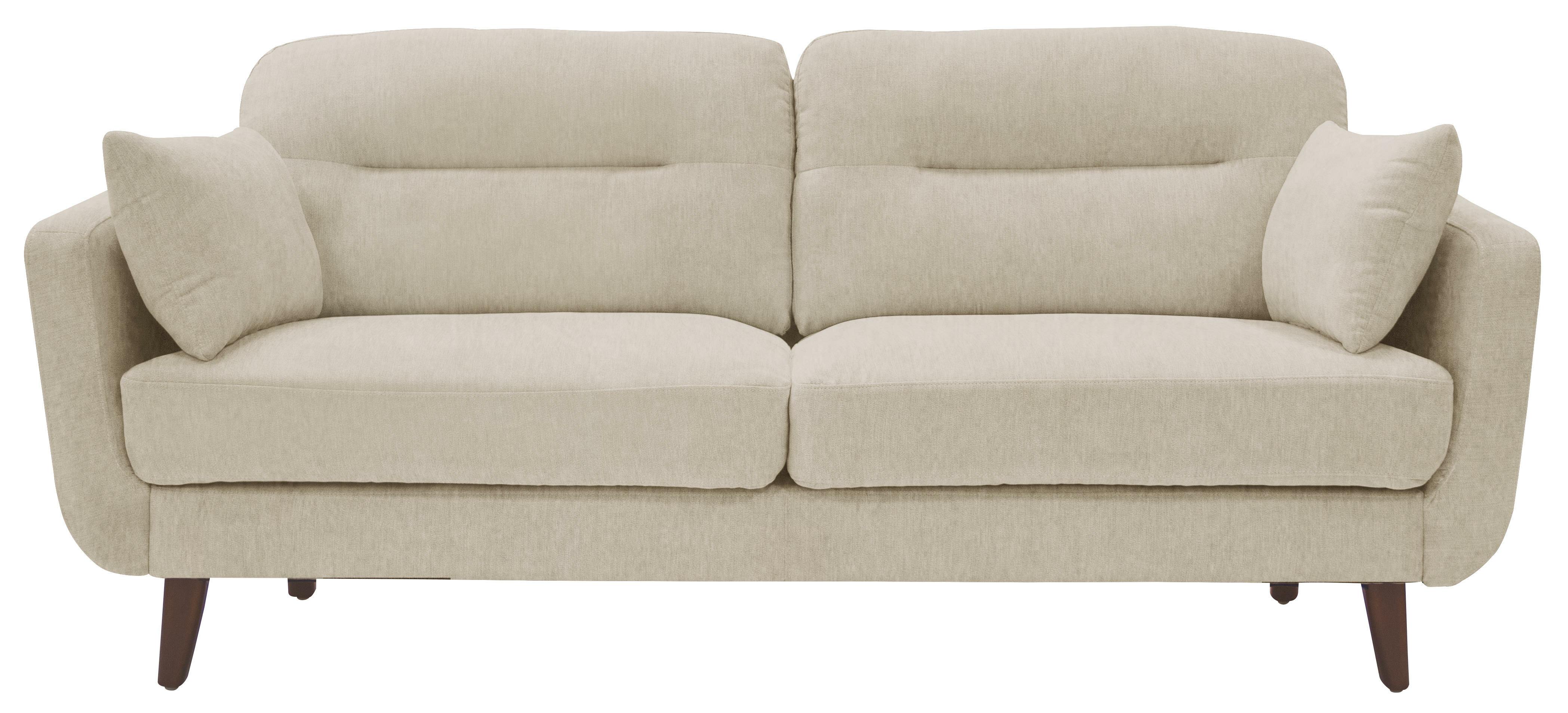 Astounding Elle Decor Chloe Mid Century Modern Sofa Reviews Wayfair Bralicious Painted Fabric Chair Ideas Braliciousco