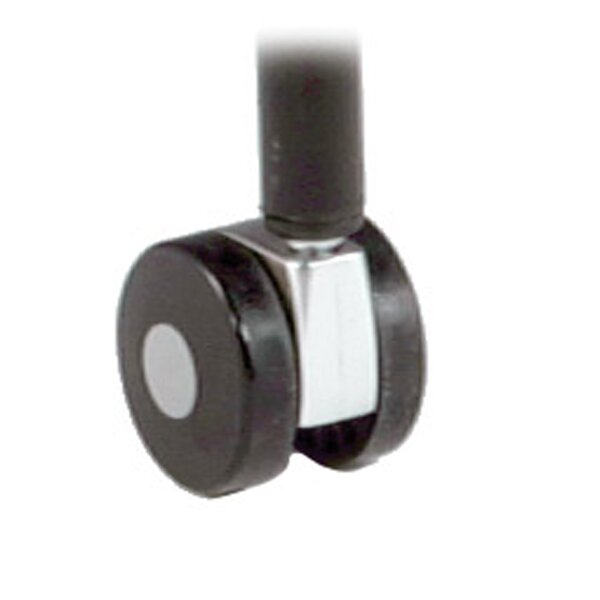 404 Series Casters by OFM