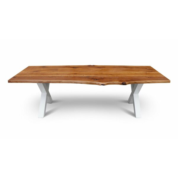 Neihart Dining Table by Foundry Select