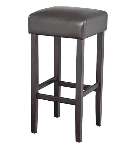 Piper 32 Bar Stool (Set of 4) by Vandue Corporation