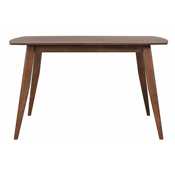 Bryn Dining Table by George Oliver George Oliver
