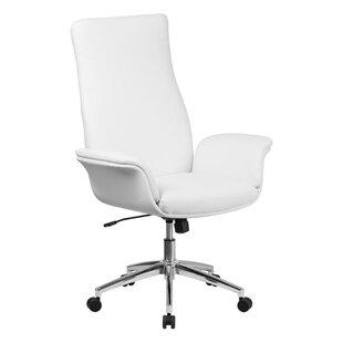 Looking for Matherly High Back Swivel Office Chair by Latitude Run