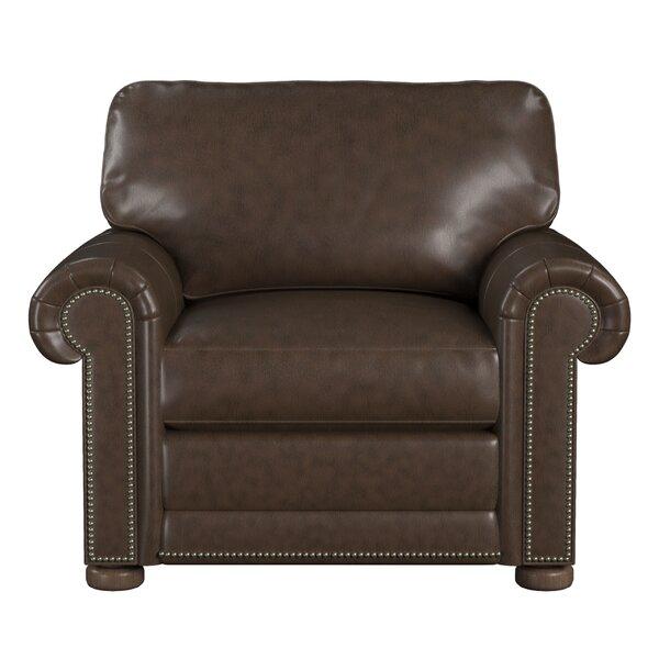 Odessa Club Chair By Westland And Birch