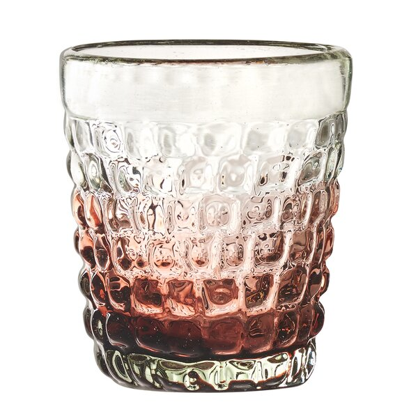 Ombré Old-Fashioned Glasses (Set of 4) by Birch Lane™